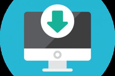Tải HDSD phần mềm simba Invoice