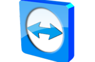 Remote Access Support Software Teamviewer
