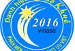 AsiaSoft đoạt giải thưởng Sao Khuê 2016