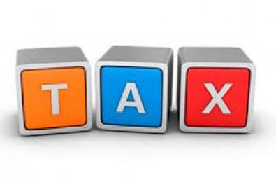 Update list of VAT by the direct method (04-1 / VAT)