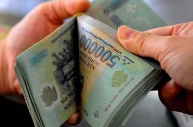 Chính thức công bố giảm thuế thu nhập cho doanh nghiệp