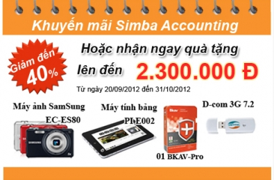 Jubilant sales promotion on the occasion of AsiaSoft's 11th  birthday
