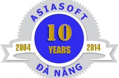 Mừng Sinh nhật 10 năm thành lập chi nhánh Đà Nẵng