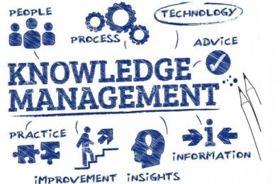 Thế nào là một hệ thống quản trị tri thức cho doanh nghiệp đúng nghĩa?