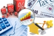 Tax risks and how to prevent when purchasing goods and services