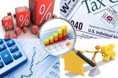 Một số rủi ro về Thuế và cách phòng ngừa khi mua hàng hóa và dịch vụ