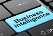 OVERVIEW OF BUSINESS INTELLIGENCE & ANALYTICS IN 2018