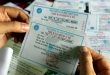 Loss of health insurance card is still paid for medical examination and treatment