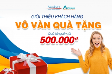 AsiaSoft recruits collaborators and sales in all regions from Vietnam