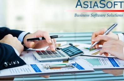Kế toán là gì? Có mấy loại kế toán trong doanh nghiệp?