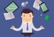 Chủ doanh nghiệp có cần phải tự giải quyết mọi việc của công ty?