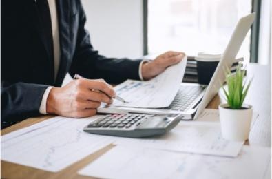Hướng dẫn các bước khi thay đổi thông tin đăng ký sử dụng hóa đơn điện tử