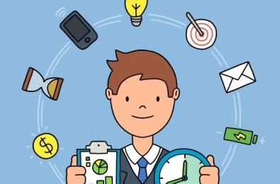 Hạn chế của hóa đơn giấy và xu hướng hóa đơn điện tử cho doanh nghiệp năm 2021