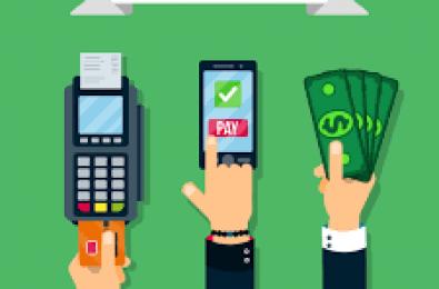 Cập nhật các hình thức thanh toán trong thương mại điện tử phổ biến nhất hiện nay