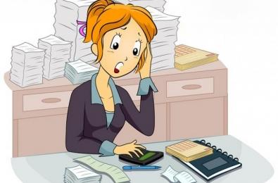 5 Bước để trở thành một kế toán viên công chứng