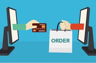 Tìm hiểu bảng mô tả công việc kế toán bán hàng