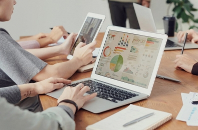 Làm thế nào để đọc hiểu và phân tích Báo cáo tài chính chuẩn xác?