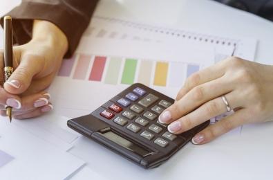 Công việc của Kế toán doanh nghiệp phần mềm là gì?