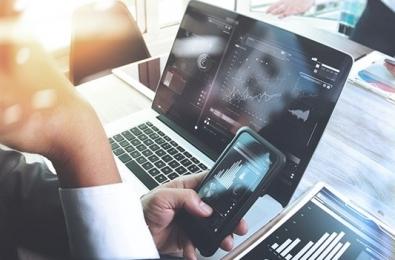 Hướng dẫn cách xử lý hóa đơn đầu vào thiếu mã số thuế