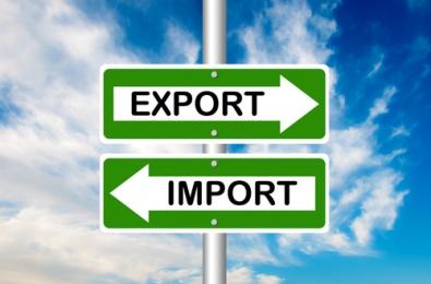 Thuế xuất - nhập khẩu có nhiều thay đổi từ tháng 9/2016