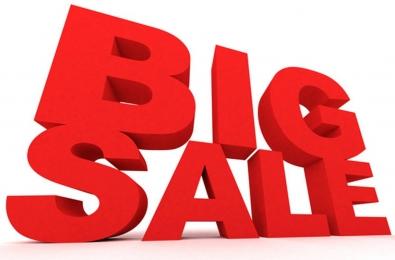 ASIASOFT thông báo chương trình giảm giá 40%
