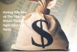Hướng dẫn mới về thu nộp các khoản thuế về ngân sách nhà nước