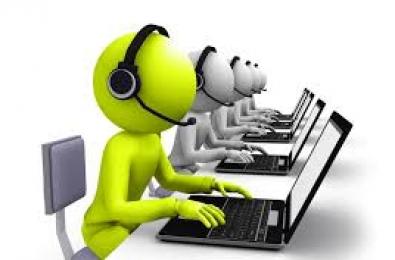 Dịch vụ bảo trì phần mềm