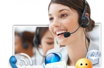 Dịch vụ hỗ trợ sử dụng & bảo hành phần mềm