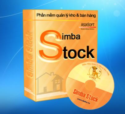 SIMBA STOCK