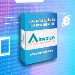 A-INVOICE