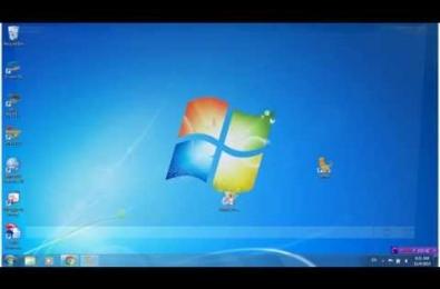 Hướng dẫn sử dụng phần mềm Simba: Phân hệ bán hàng