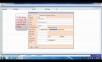 Hướng dẫn nhập liệu cơ bản trong phần mềm Simba