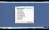 Hướng dẫn cài đặt simba & tổng quan phần mềm Simba
