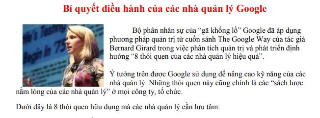 bi-quyet-dieu-hanh-tu-nha-quan-ly-google