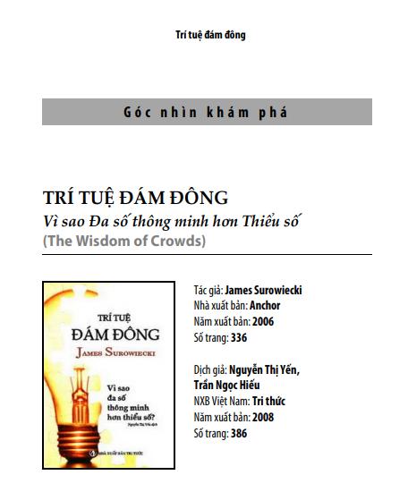 tri-tue-dam-dong-ebook