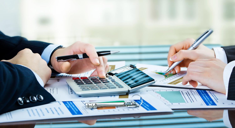 4 quy định mới được ban hành dân kế toán cần biết