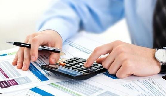 Nhiều quy định liên quan đến luật kế toán 2018 dân kế toán cần biết